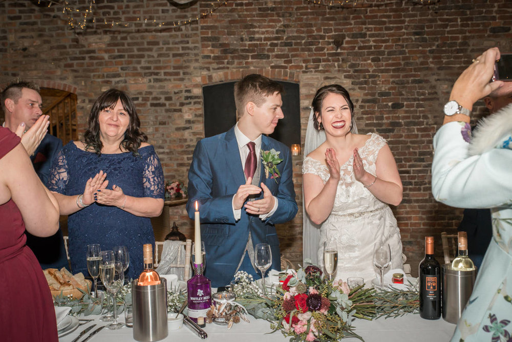 Yorkshire wedding photographer - leeds wedding photographer - barmbyfields wedding photography (211 of 277).jpg