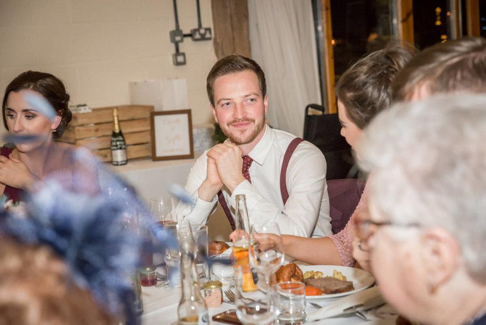 Yorkshire wedding photographer - leeds wedding photographer - barmbyfields wedding photography (216 of 277).jpg
