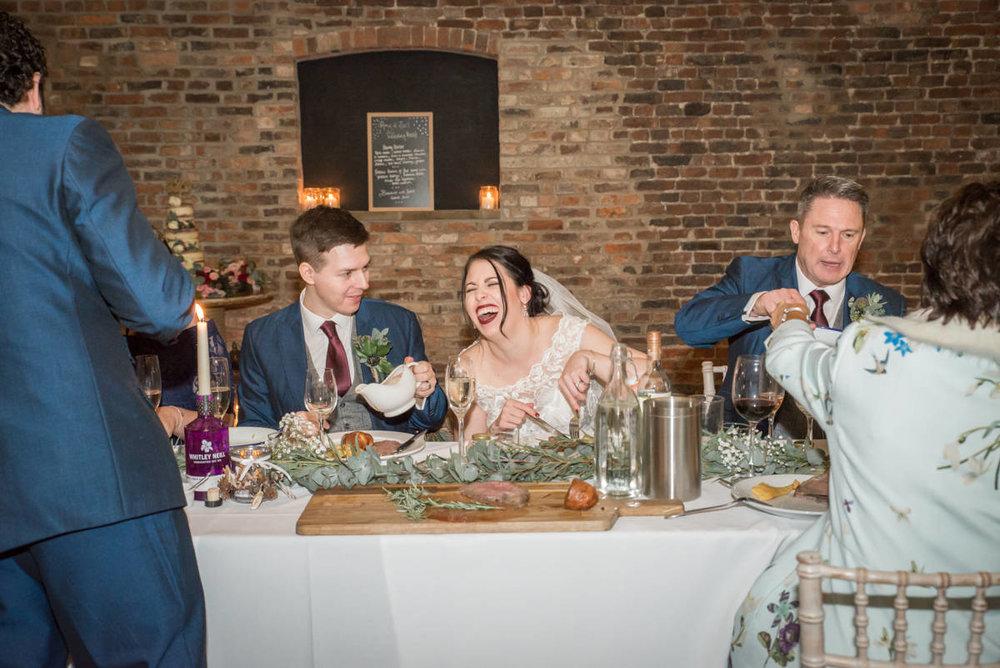 Yorkshire wedding photographer - leeds wedding photographer - barmbyfields wedding photography (217 of 277).jpg