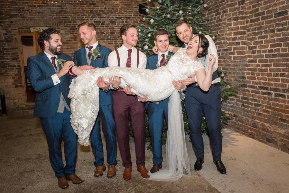 Yorkshire wedding photographer - leeds wedding photographer - barmbyfields wedding photography (220 of 277).jpg