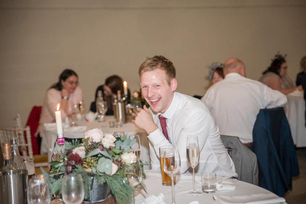 Yorkshire wedding photographer - leeds wedding photographer - barmbyfields wedding photography (222 of 277).jpg