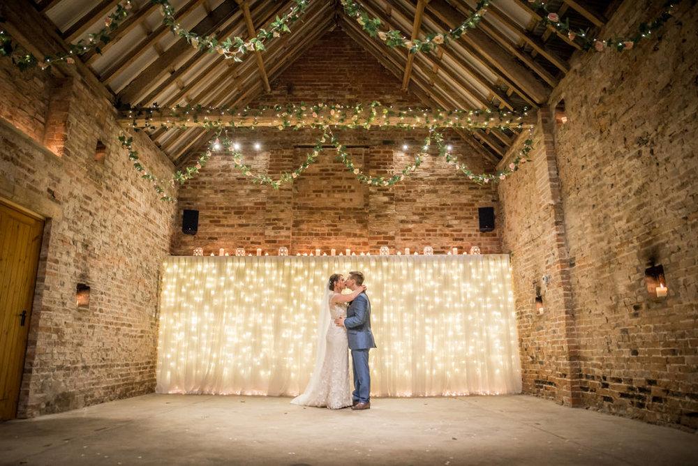 Yorkshire wedding photographer - leeds wedding photographer - barmbyfields wedding photography (237 of 277).jpg