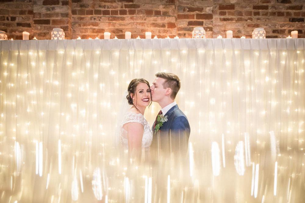 Yorkshire wedding photographer - leeds wedding photographer - barmbyfields wedding photography (239 of 277).jpg