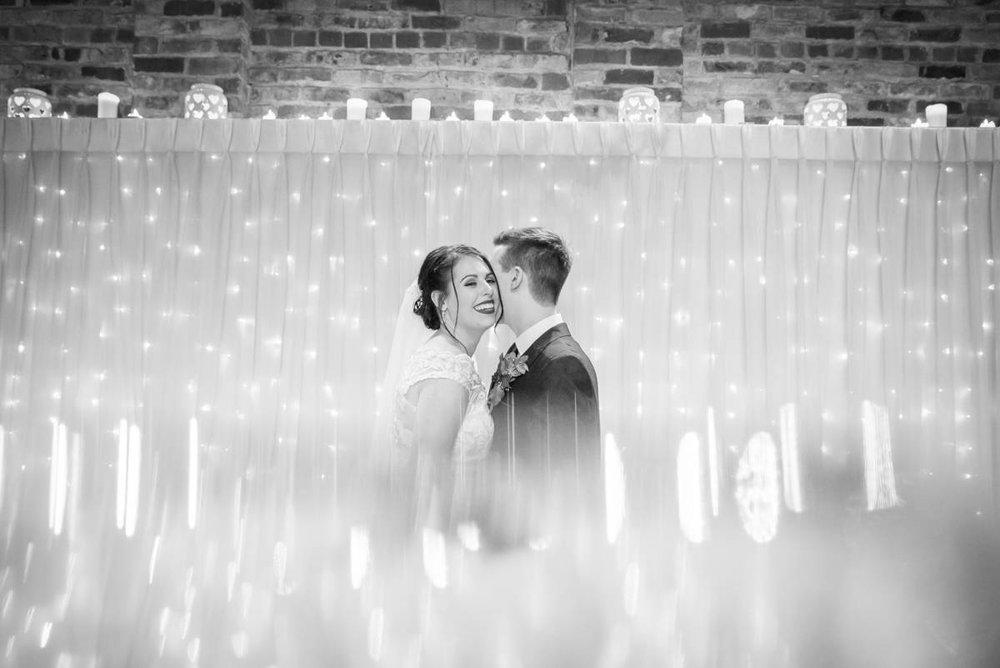 Yorkshire wedding photographer - leeds wedding photographer - barmbyfields wedding photography (240 of 277).jpg