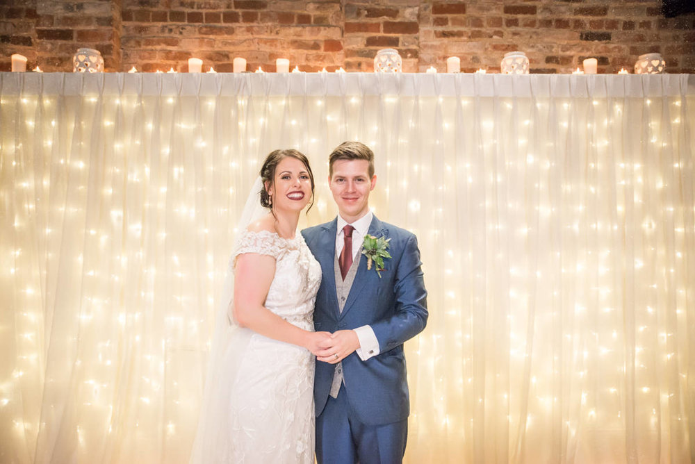 Yorkshire wedding photographer - leeds wedding photographer - barmbyfields wedding photography (241 of 277).jpg