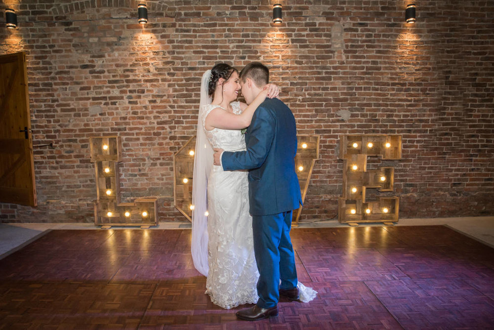 Yorkshire wedding photographer - leeds wedding photographer - barmbyfields wedding photography (243 of 277).jpg