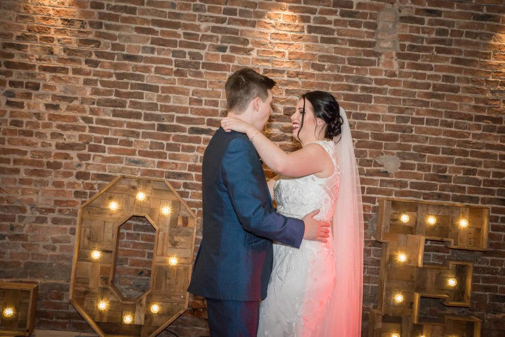 Yorkshire wedding photographer - leeds wedding photographer - barmbyfields wedding photography (244 of 277).jpg