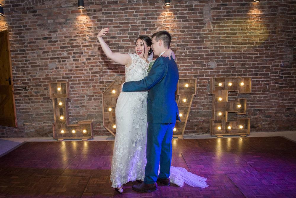 Yorkshire wedding photographer - leeds wedding photographer - barmbyfields wedding photography (246 of 277).jpg