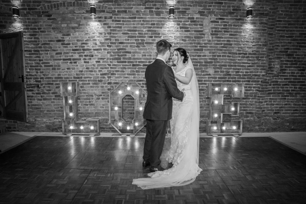 Yorkshire wedding photographer - leeds wedding photographer - barmbyfields wedding photography (247 of 277).jpg