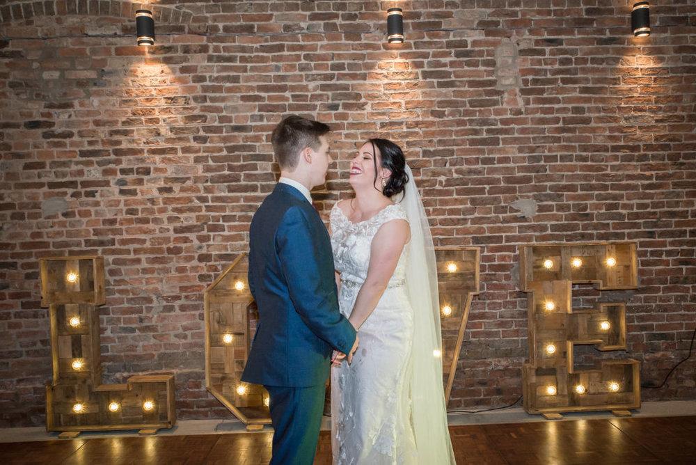 Yorkshire wedding photographer - leeds wedding photographer - barmbyfields wedding photography (248 of 277).jpg