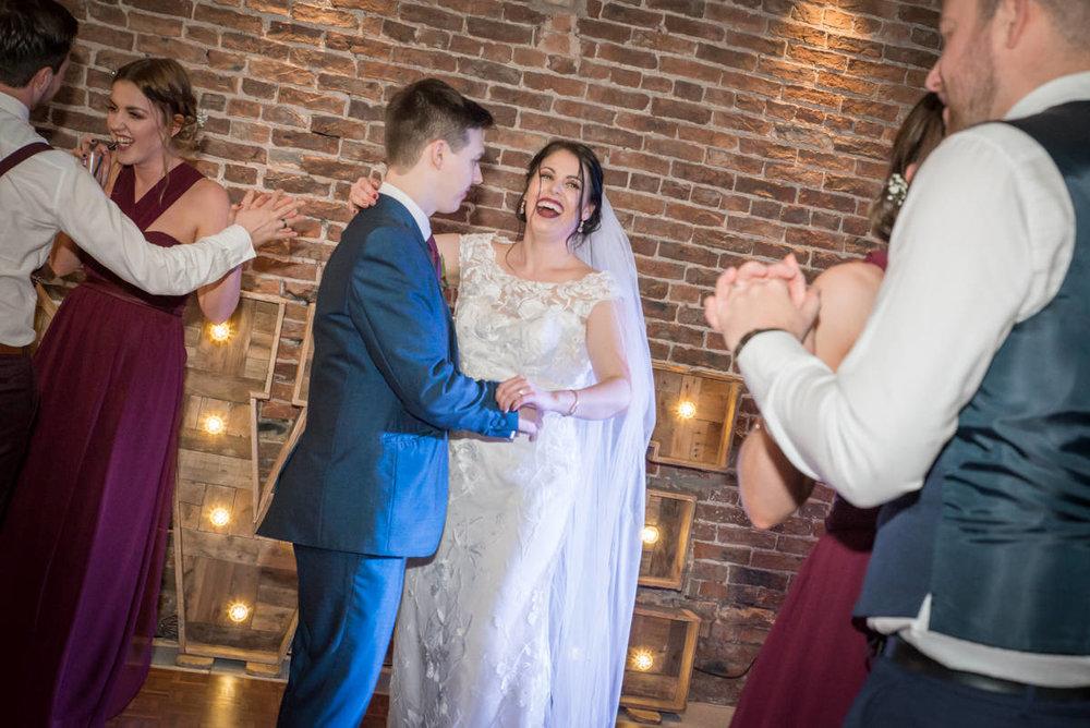 Yorkshire wedding photographer - leeds wedding photographer - barmbyfields wedding photography (251 of 277).jpg