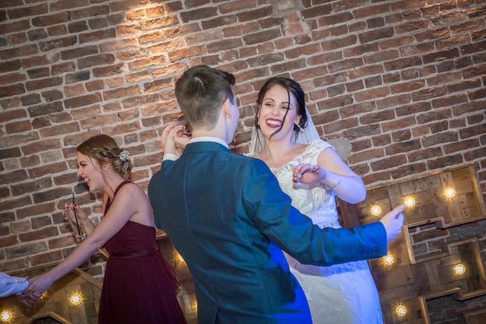 Yorkshire wedding photographer - leeds wedding photographer - barmbyfields wedding photography (253 of 277).jpg