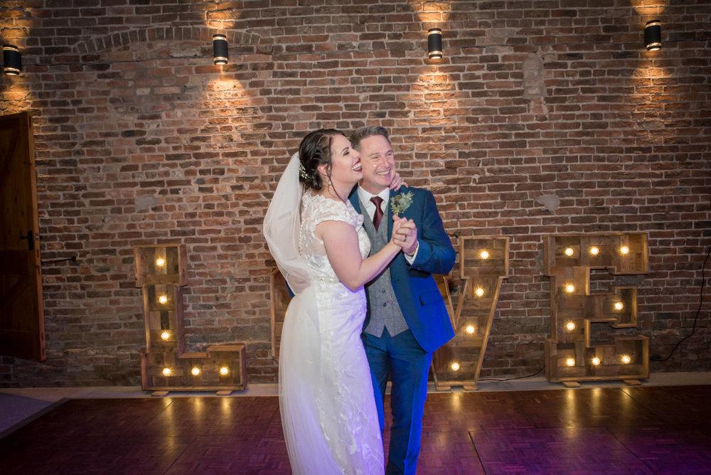 Yorkshire wedding photographer - leeds wedding photographer - barmbyfields wedding photography (255 of 277).jpg