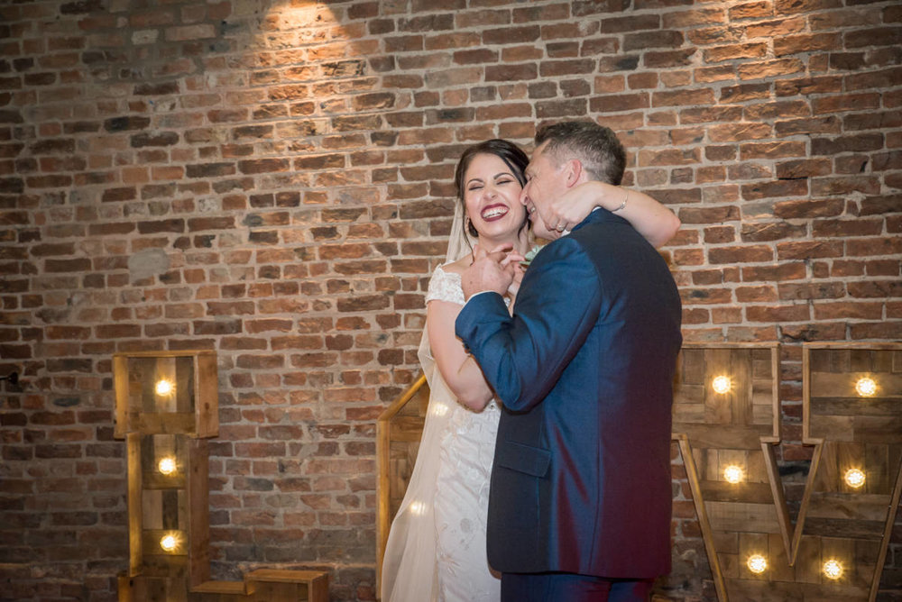 Yorkshire wedding photographer - leeds wedding photographer - barmbyfields wedding photography (257 of 277).jpg