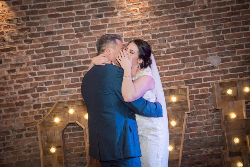 Yorkshire wedding photographer - leeds wedding photographer - barmbyfields wedding photography (258 of 277).jpg