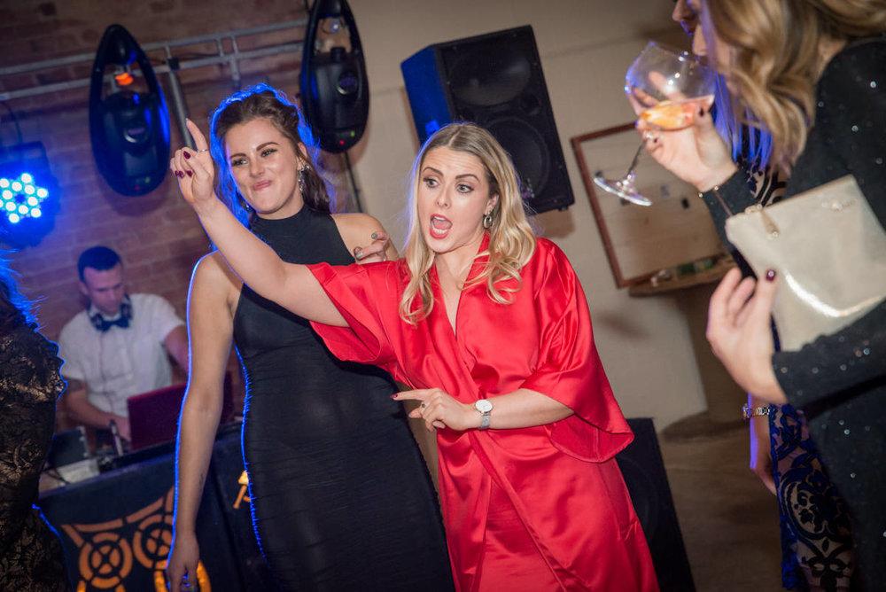 Yorkshire wedding photographer - leeds wedding photographer - barmbyfields wedding photography (264 of 277).jpg