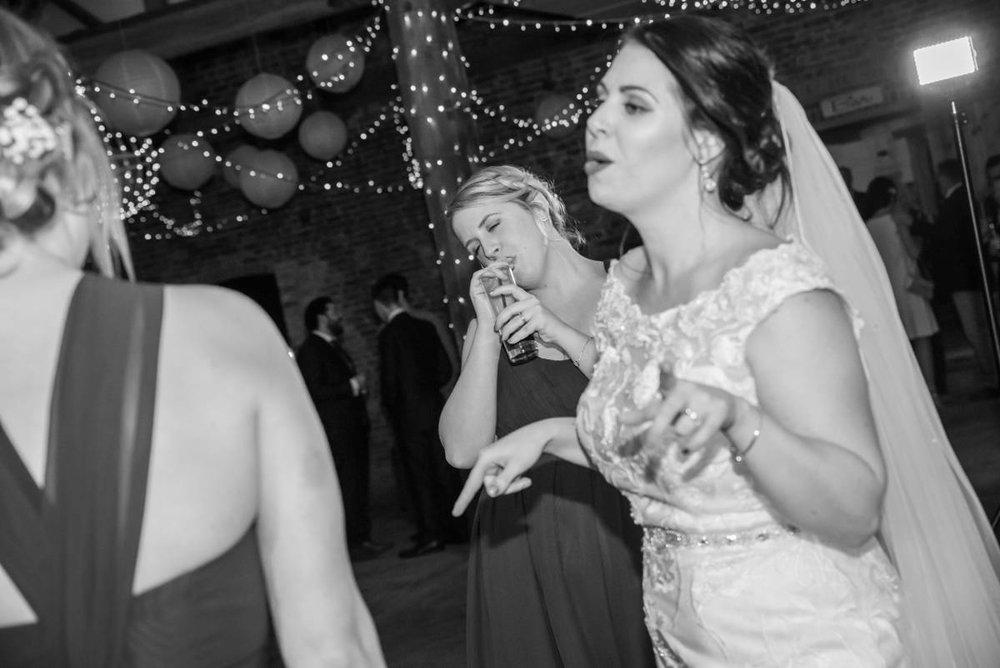 Yorkshire wedding photographer - leeds wedding photographer - barmbyfields wedding photography (267 of 277).jpg