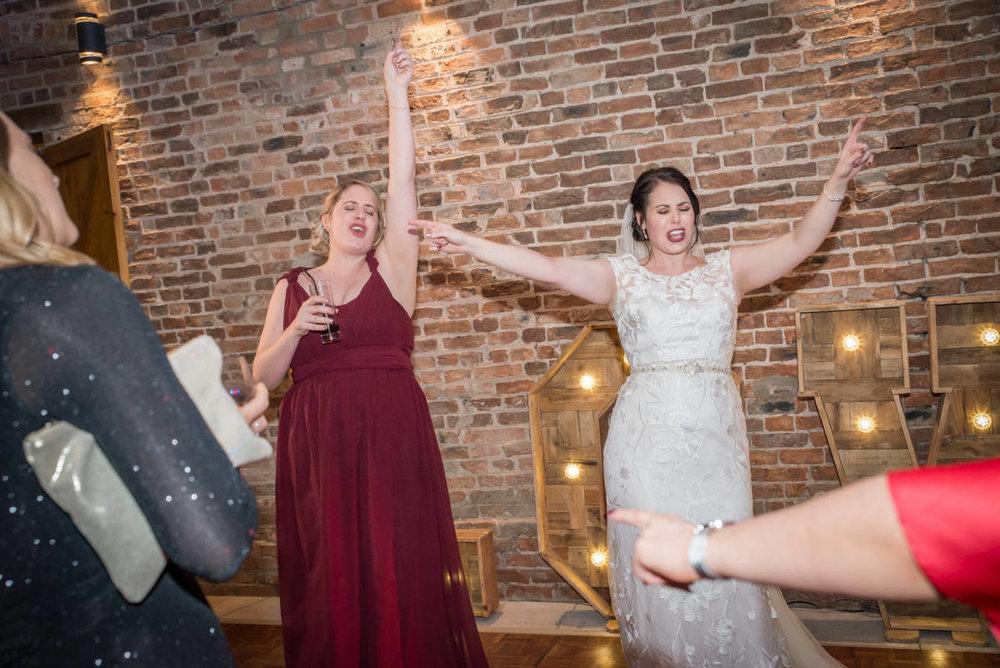 Yorkshire wedding photographer - leeds wedding photographer - barmbyfields wedding photography (270 of 277).jpg