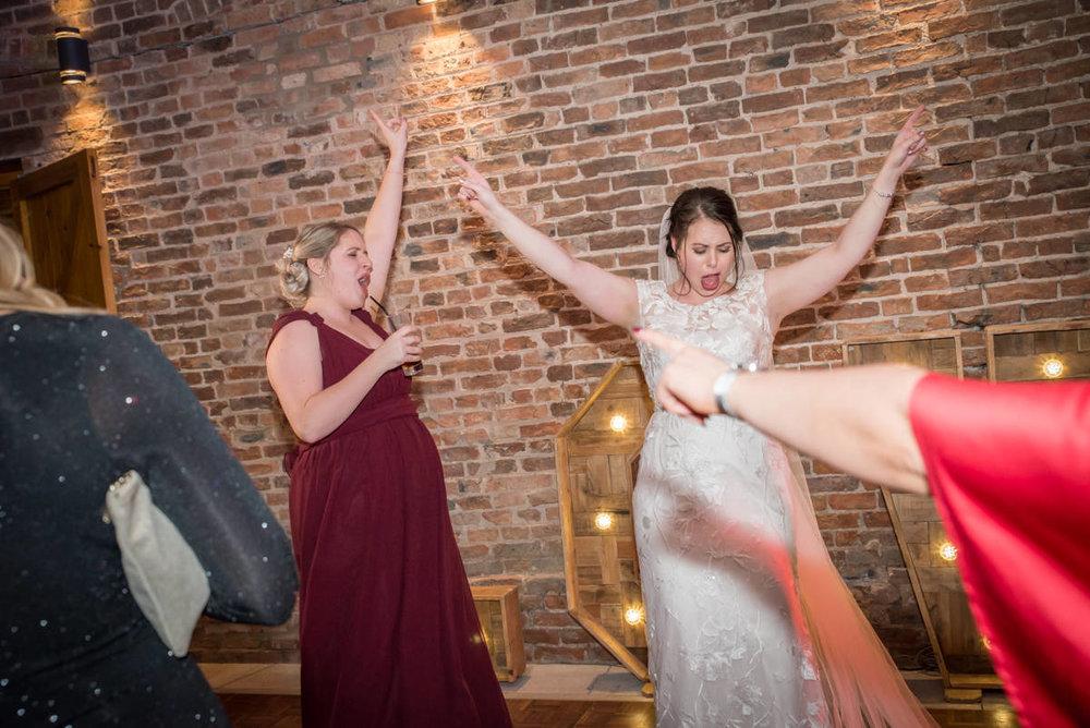 Yorkshire wedding photographer - leeds wedding photographer - barmbyfields wedding photography (271 of 277).jpg