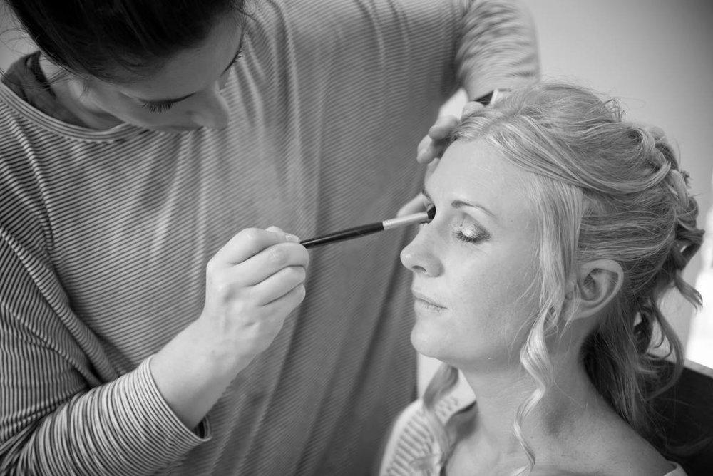 yorkshire wedding photographer leeds wedding photographer - bridal prep - getting ready wedding photography (1 of 6).jpg