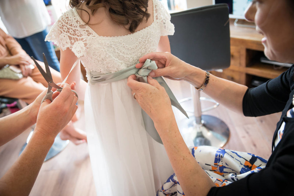 yorkshire wedding photographer leeds wedding photographer - bridal prep - getting ready wedding photography (4 of 6).jpg