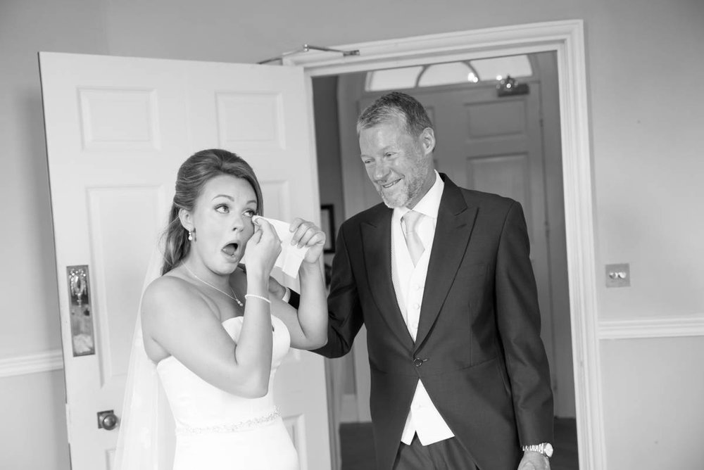 yorkshire wedding photographer leeds wedding photographer - bridal prep - getting ready wedding photography (14 of 110).jpg