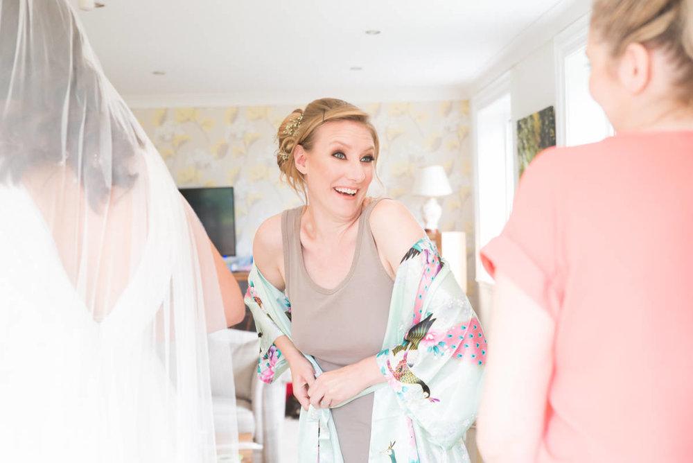 yorkshire wedding photographer leeds wedding photographer - bridal prep - getting ready wedding photography (29 of 110).jpg