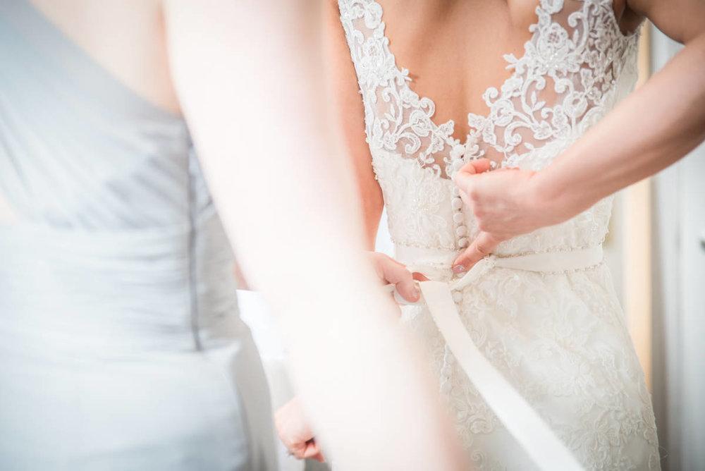 yorkshire wedding photographer leeds wedding photographer - bridal prep - getting ready wedding photography (33 of 110).jpg