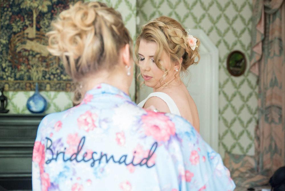 yorkshire wedding photographer leeds wedding photographer - bridal prep - getting ready wedding photography (36 of 110).jpg