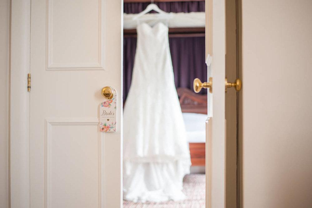yorkshire wedding photographer leeds wedding photographer - bridal prep - getting ready wedding photography (38 of 110).jpg