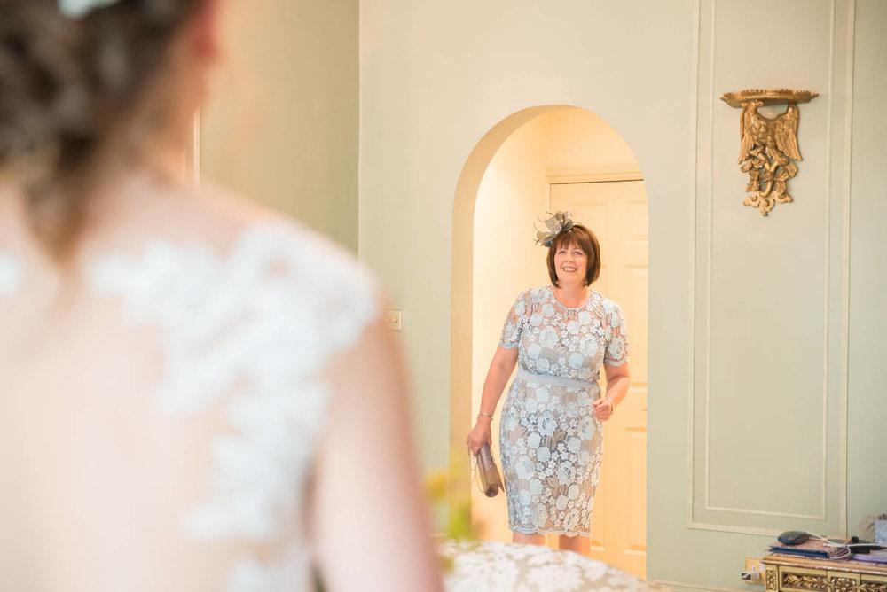 yorkshire wedding photographer leeds wedding photographer - bridal prep - getting ready wedding photography (40 of 110).jpg