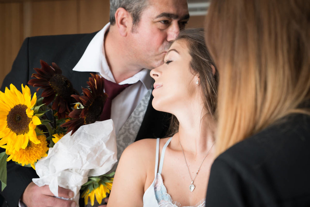 yorkshire wedding photographer leeds wedding photographer - bridal prep - getting ready wedding photography (45 of 110).jpg