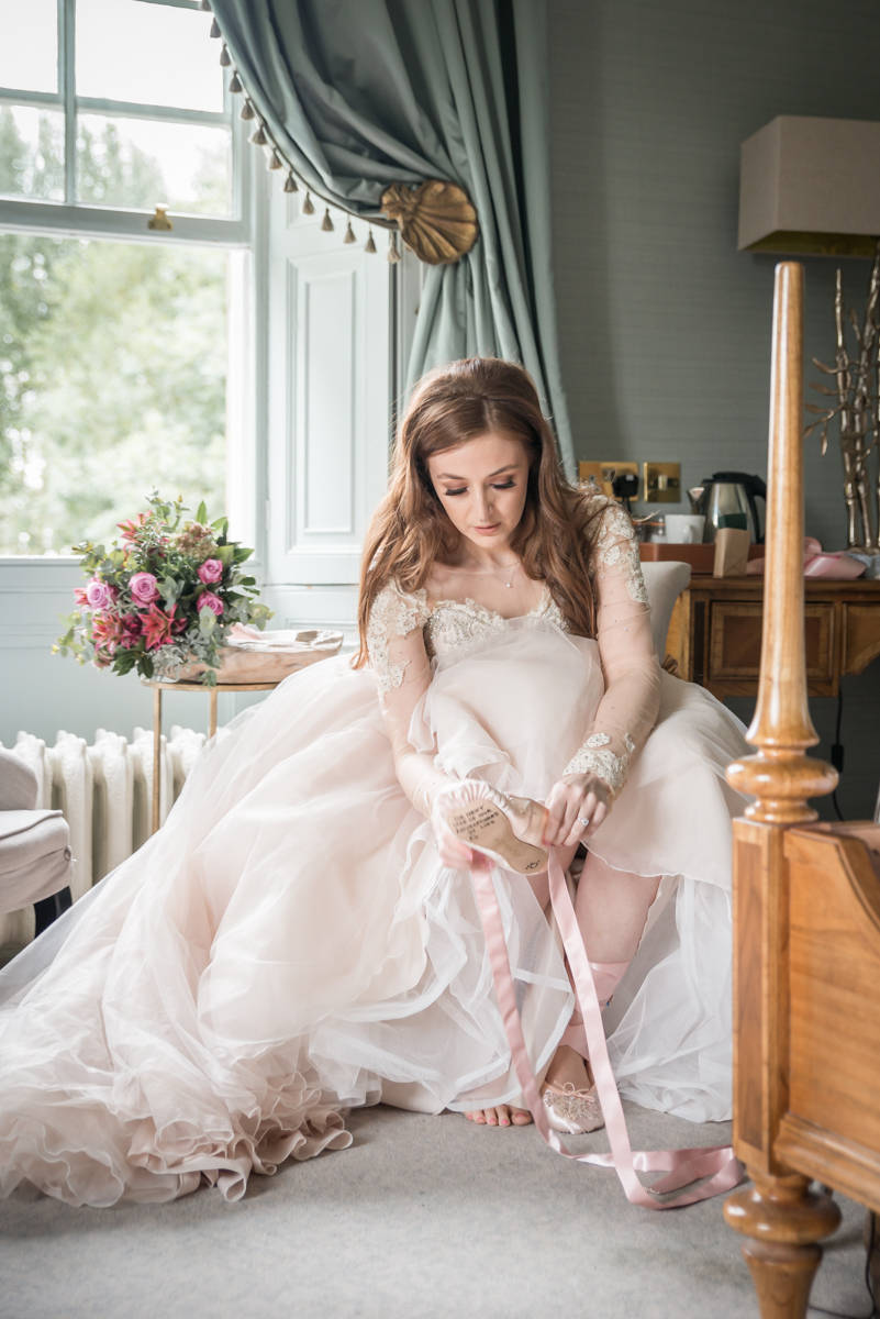 yorkshire wedding photographer leeds wedding photographer - bridal prep - getting ready wedding photography (46 of 110).jpg