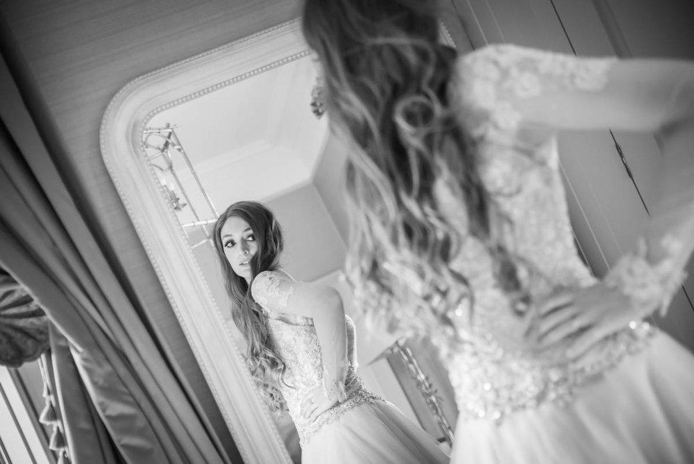yorkshire wedding photographer leeds wedding photographer - bridal prep - getting ready wedding photography (47 of 110).jpg