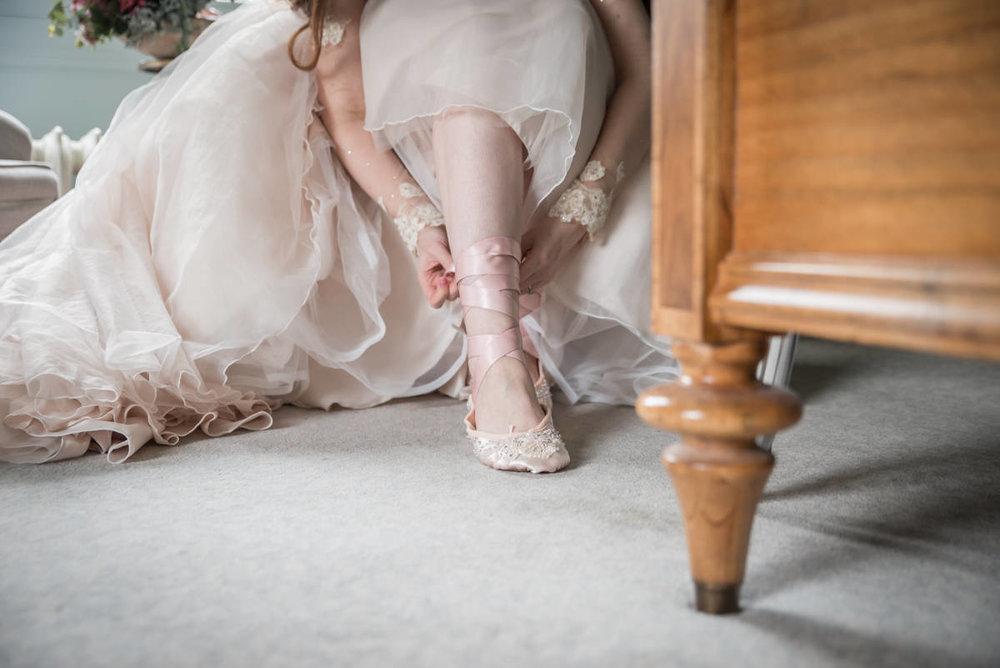 yorkshire wedding photographer leeds wedding photographer - bridal prep - getting ready wedding photography (48 of 110).jpg