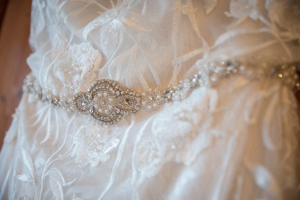 yorkshire wedding photographer leeds wedding photographer - bridal prep - getting ready wedding photography (51 of 110).jpg
