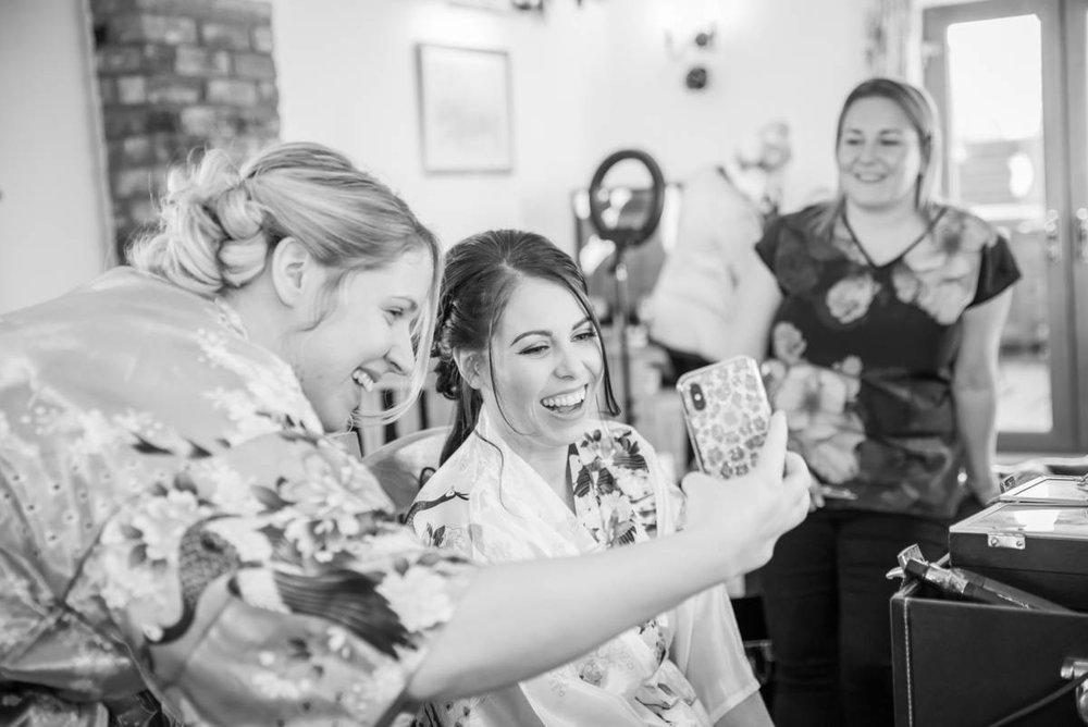 yorkshire wedding photographer leeds wedding photographer - bridal prep - getting ready wedding photography (52 of 110).jpg