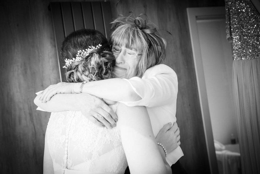 yorkshire wedding photographer leeds wedding photographer - bridal prep - getting ready wedding photography (60 of 110).jpg