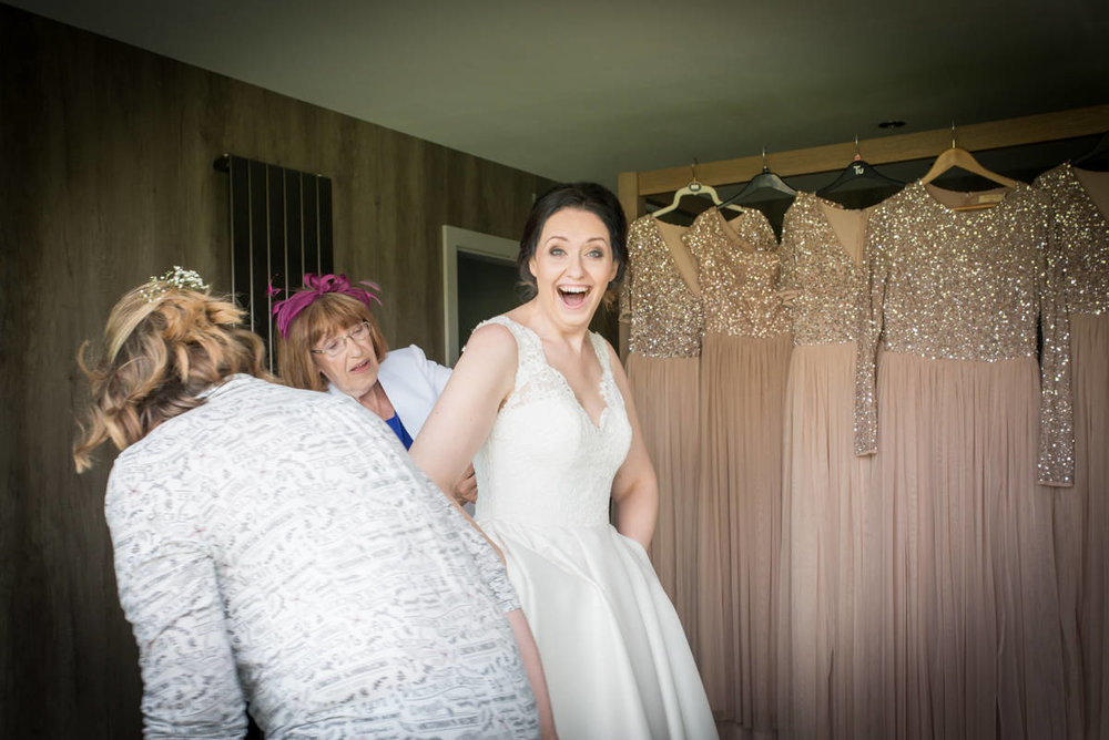 yorkshire wedding photographer leeds wedding photographer - bridal prep - getting ready wedding photography (61 of 110).jpg