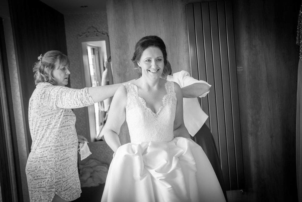 yorkshire wedding photographer leeds wedding photographer - bridal prep - getting ready wedding photography (62 of 110).jpg
