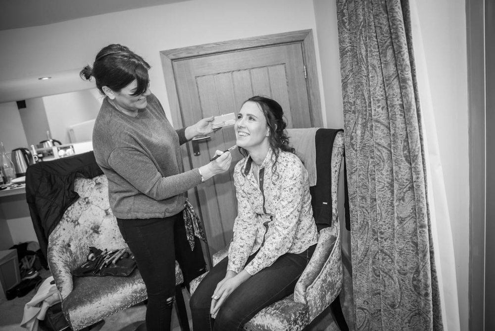 yorkshire wedding photographer leeds wedding photographer - bridal prep - getting ready wedding photography (64 of 110).jpg