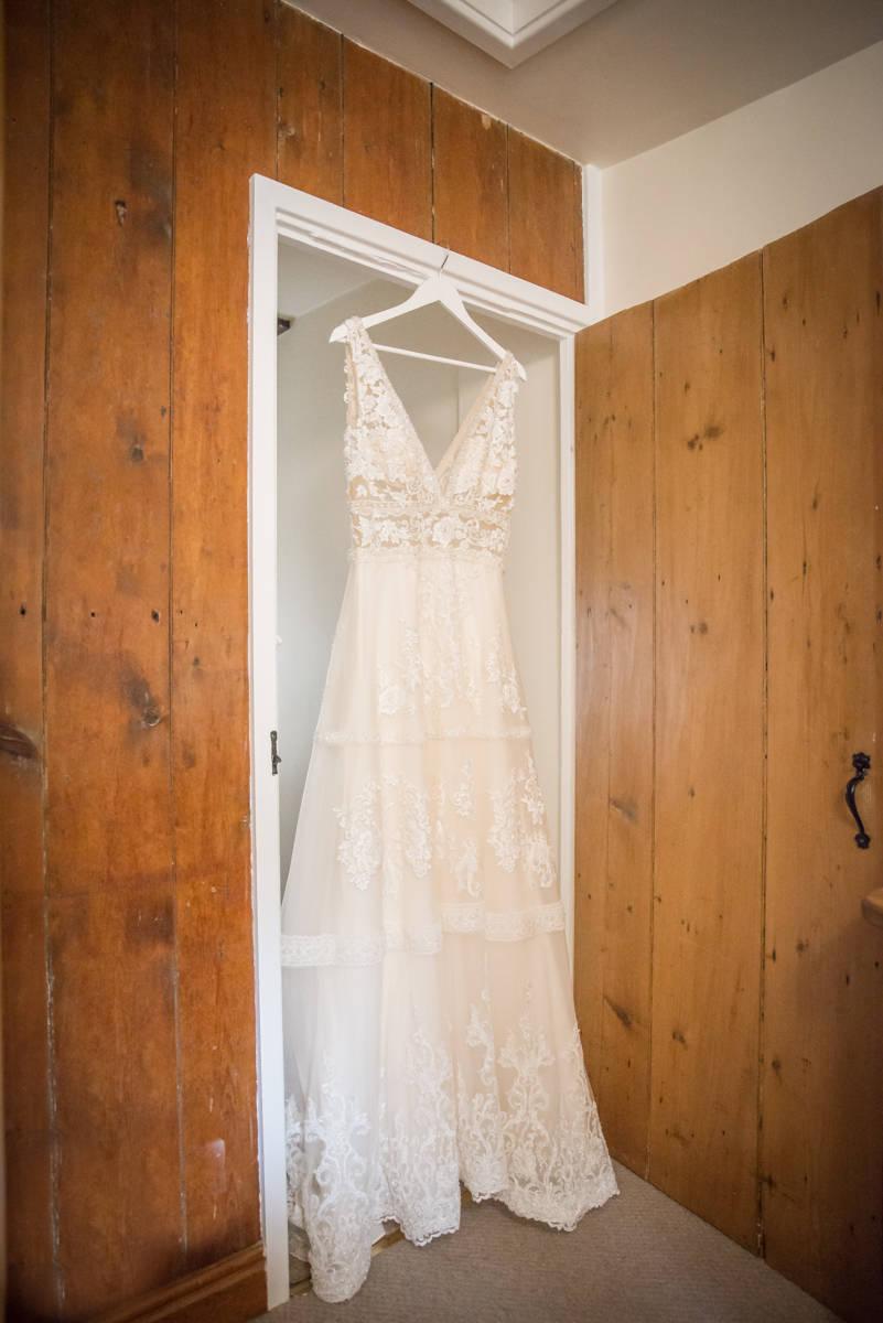 yorkshire wedding photographer leeds wedding photographer - bridal prep - getting ready wedding photography (68 of 110).jpg