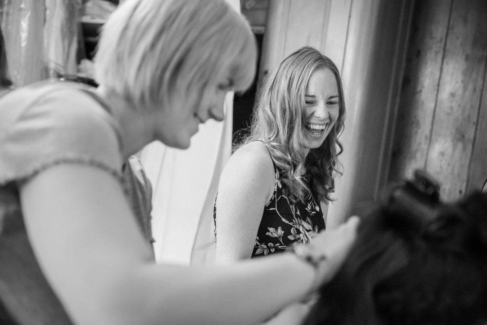 yorkshire wedding photographer leeds wedding photographer - bridal prep - getting ready wedding photography (70 of 110).jpg
