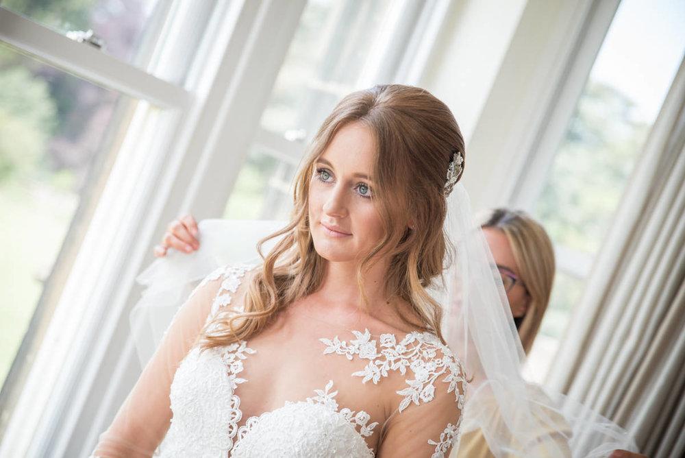 yorkshire wedding photographer leeds wedding photographer - bridal prep - getting ready wedding photography (76 of 110).jpg