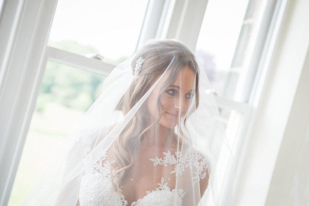 yorkshire wedding photographer leeds wedding photographer - bridal prep - getting ready wedding photography (93 of 110).jpg
