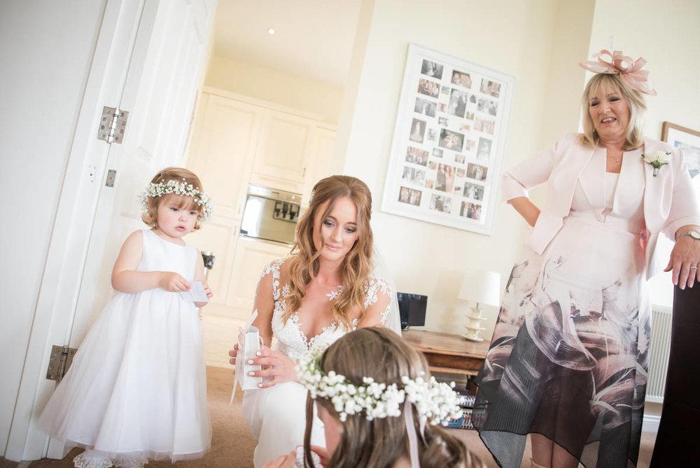 yorkshire wedding photographer leeds wedding photographer - bridal prep - getting ready wedding photography (94 of 110).jpg