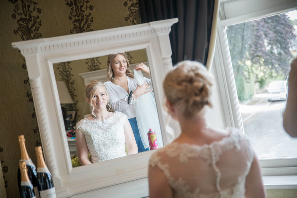 yorkshire wedding photographer leeds wedding photographer - bridal prep - getting ready wedding photography (95 of 110).jpg