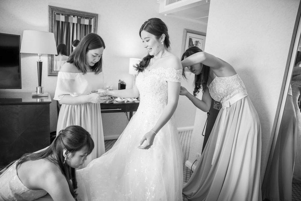 yorkshire wedding photographer leeds wedding photographer - bridal prep - getting ready wedding photography (98 of 110).jpg