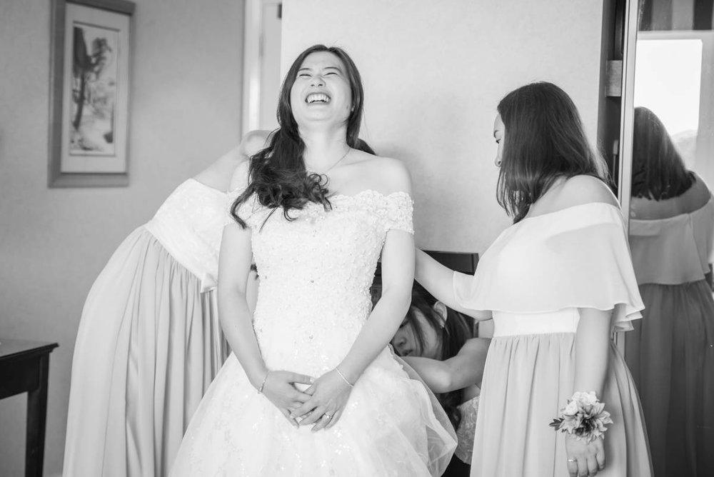yorkshire wedding photographer leeds wedding photographer - bridal prep - getting ready wedding photography (100 of 110).jpg