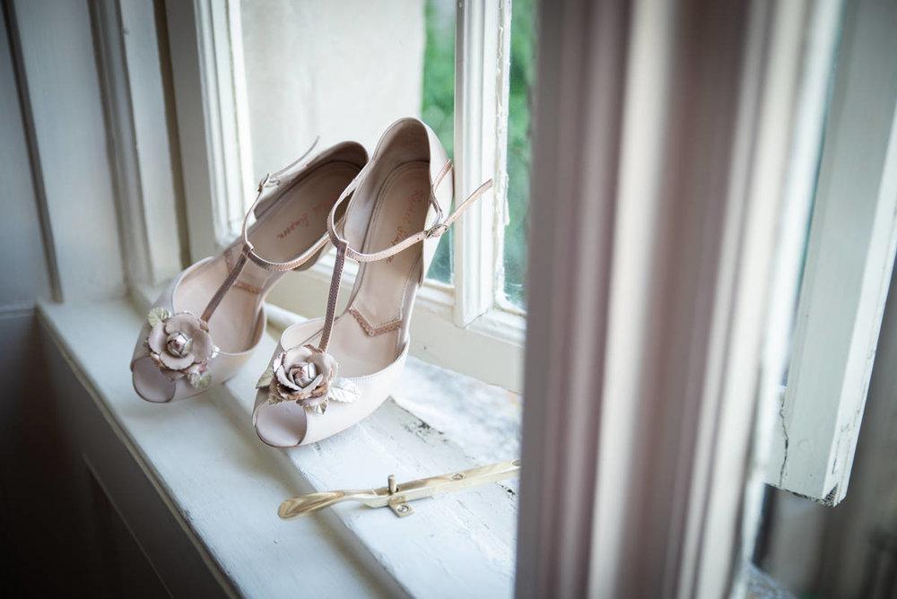 yorkshire wedding photographer leeds wedding photographer - bridal prep - getting ready wedding photography (102 of 110).jpg